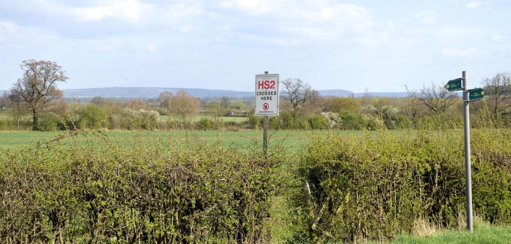 HS2 sign crop