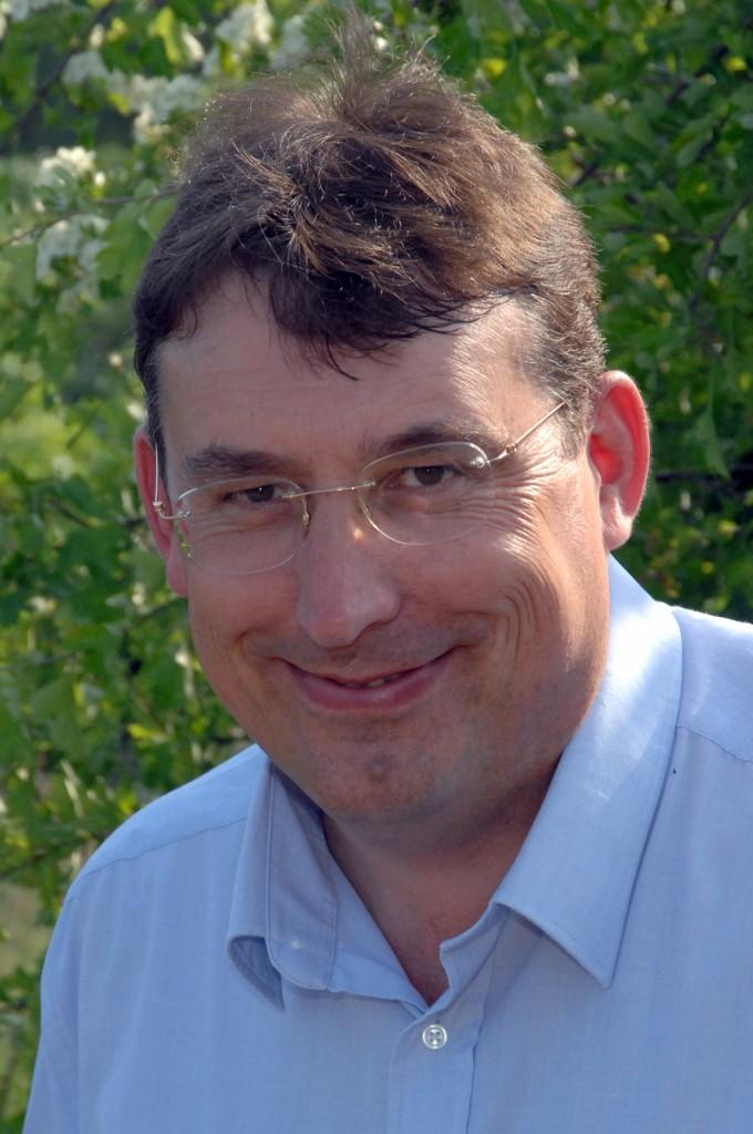 Warwickshire WT - CEO - Stephen Trotter (1)