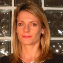 Sandra Grealy